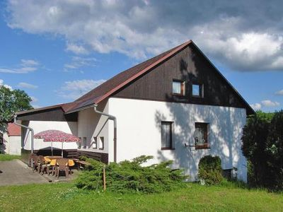 Photo for holiday home, Smrzovka  in Isergebirge - 10 persons, 4 bedrooms