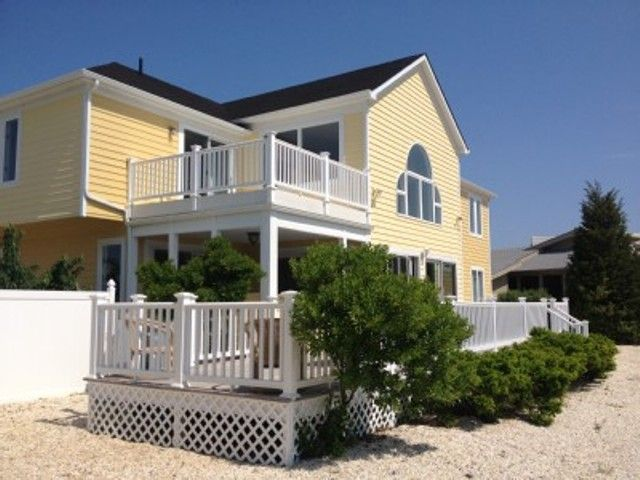 fantastic lagoon front home walking distance to the beach loveladies rh homeaway co uk