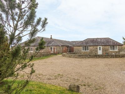 Photo for CURLEW, family friendly, with a garden in Haydon Bridge, Ref 12159