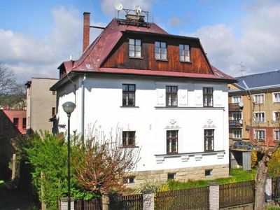 Photo for Holiday flat, Vrchlabi  in Riesengebirge - 11 persons, 3 bedrooms