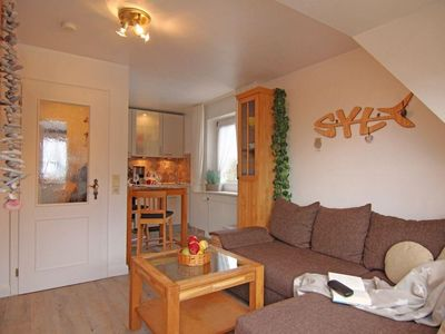 Photo for Apartment Sylta in Westerland