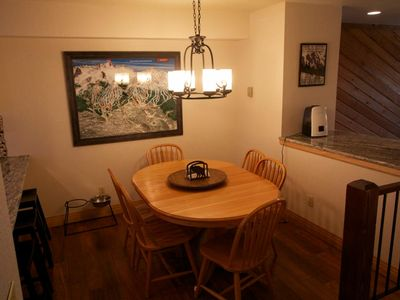 Photo for #1695 Winterpoint Townhome