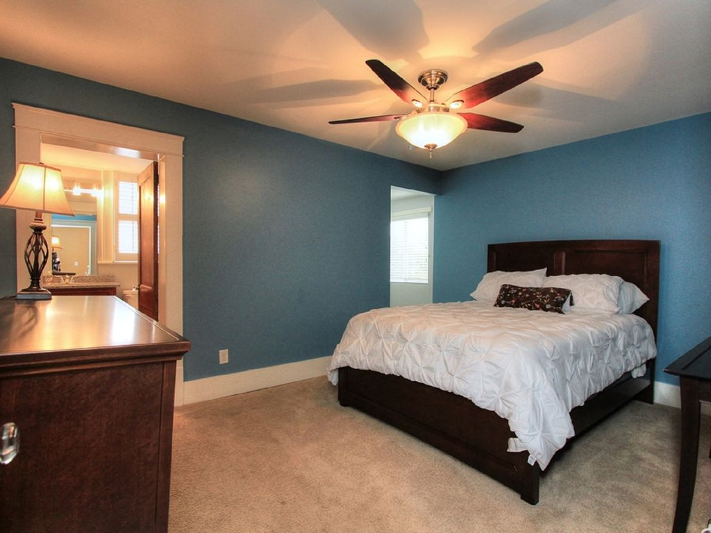 North Chattanooga 4 Bedroom 3 5 Bath With Private In Ground Saltwater Pool Chattanooga