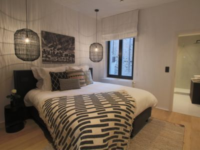 Photo for Grand Place Apartments 9