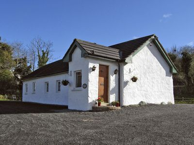 Photo for Detached Character Cottage for 2