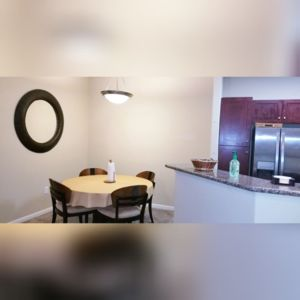 Photo for Cozy and stylish apartment near NRG stadium and Texas Medical Center