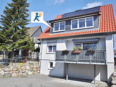 Photo for 2BR Apartment Vacation Rental in Laboe