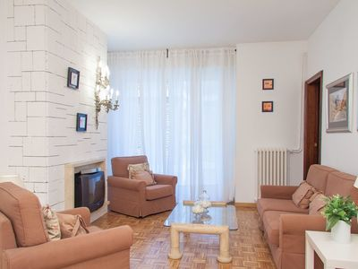 Photo for Delicat Santalo - Two Bedroom Apartment, Sleeps 4