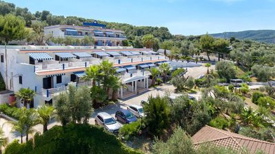 Photo for Apartment Residence Paradise  in Peschici (FG), Gargano - 3 persons