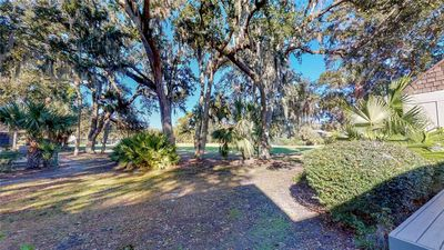 Golf Course and Community Pool View!