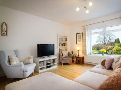 Photo for 2 bedroom accommodation in Sedbergh