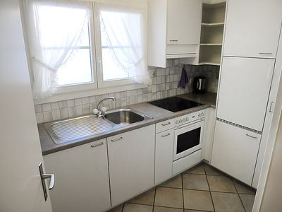 Photo for Apartment Wohnung Grün in Rigi Kaltbad - 4 persons, 1 bedrooms