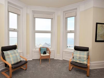 Photo for 3 bedroom Apartment in Cowes - 62731