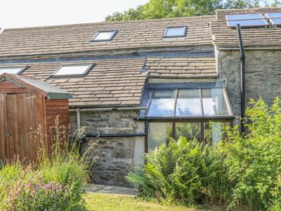 Photo for Butts Hill House, HORTON-IN-RIBBLESDALE
