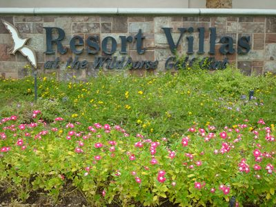 Photo for Beautiful Resort Villas Condo minutes to Las Vegas Strip and Local Attractions