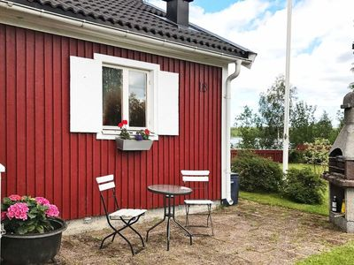 Photo for Vacation home Jönköping in Jönköping - 4 persons, 1 bedrooms