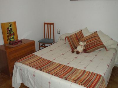 Photo for 3BR Apartment Vacation Rental in SALOU, Catalunya