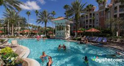 Photo for Orlando's Premier Resort Loaded with Amenities and Close to All Attractions