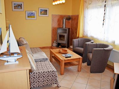 Photo for Holiday house type A - Holiday resort in Sellin on Rügen