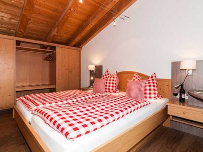 Photo for Apartment Riederstein - 4 stars - Concordia Appartementhotel u. Apartments barrier-free