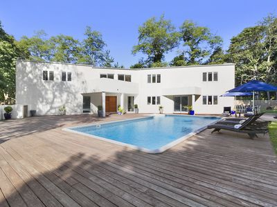 Photo for Resort Like Rental with the Utmost of Privacy
