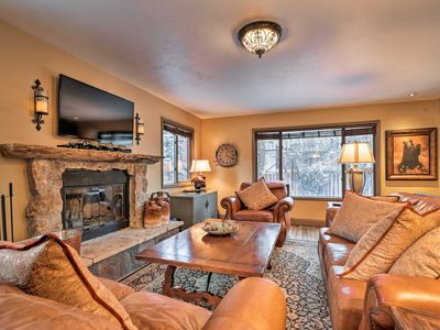 Photo for NEW-Remodeled Home Near Vail & Beaver Creek Resort