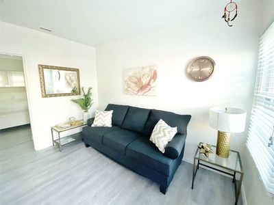 Photo for San Diego Private Cottage #2057