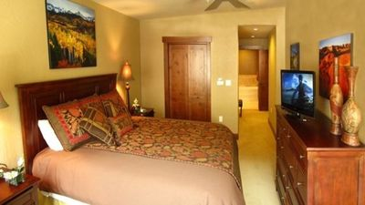 Photo for 4BR Luxury Summer $225, Winter $525- Free Daily Lift Ticket