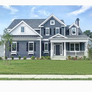 Photo for New LEWES COASTAL CLUB Resort House 6 Miles to Lewes Beach & Cape Henlopen Park