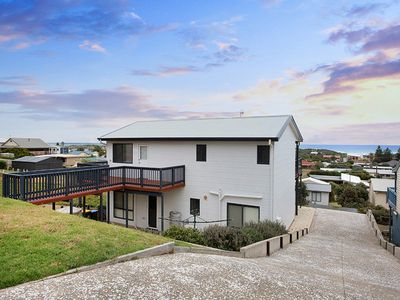 Photo for 59 Corcoran Avenue - Goolwa Beach
