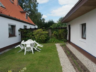 Photo for Cottage for 4 guests with 53m² in Fleckeby (59114)