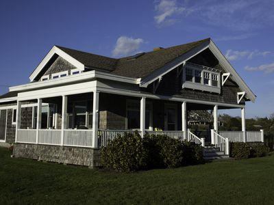 Photo for August 18--25 still available!  Don't miss summer in Little Compton, RI!