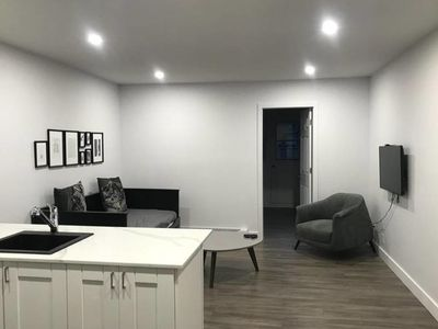 Photo for 1 bedroom apartment in the Village