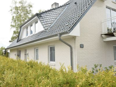 Photo for Two-room apartment / near the beach / Zingst / pier