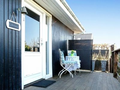 Photo for Vacation home Tørresø in Otterup - 4 persons, 1 bedrooms