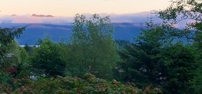 Photo for 1BR Apartment Vacation Rental in Sitka, Alaska