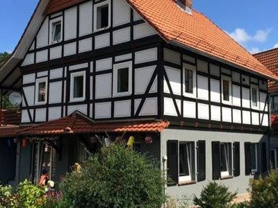 Photo for 3BR House Vacation Rental in Großalmerode