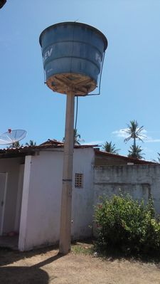 Photo for House in Pontal de Coruripe.  Real paradise