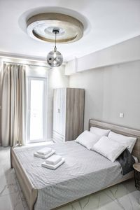 Photo for SEG GOLD 3 - STUDIO APARTMENT
