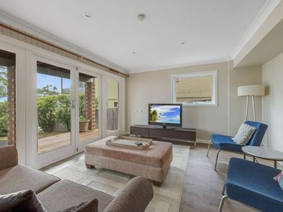 Photo for Manning Ave 13  - Narrawallee, NSW