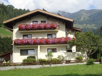 Photo for Apartment SYLVESTER - Matrei in Osttirol