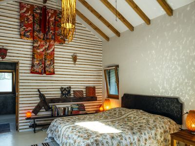 Photo for Goodmuda Holiday Home in Beautiful Country, near beaches of Comporta and Melides