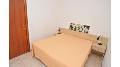 Photo for Holiday Homes l'Uliveto - Residence Lido dei Pini - MONO 2 bis
