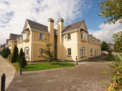 Photo for Killarney Holiday Home by Lakes and National Park