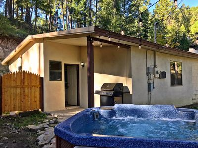 Photo for Family-Friendly Ruidoso, Inn of the Mountain Gods, Sleeps 12, 4br, Hot Tub!