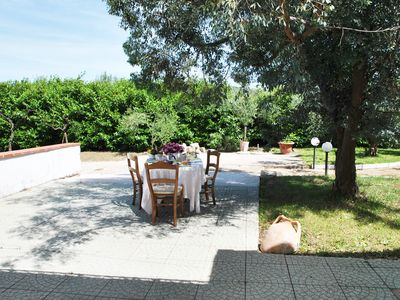 Photo for Ortensia House  in Gaeta last minute 10% long term reservation