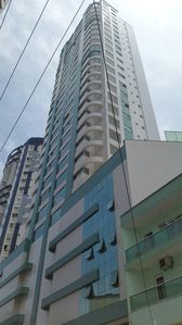 Photo for APTO P / 08 PEOPLE IN AV. CENTRAL 3 SUITES WITH 3 AIR