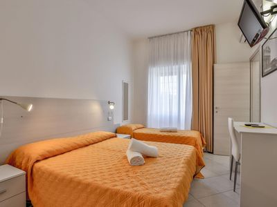 Photo for Hotel a Capaccio ID 3870