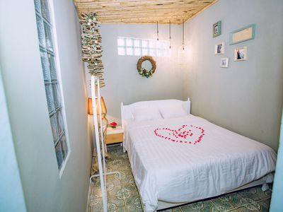 Photo for D' Homestay lovely room for 1-2 people