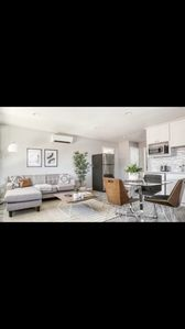 Photo for Corporate Housing  for Business Professional
